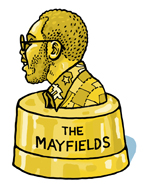 The Mayfields