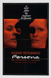 persona-movie-poster-1966