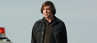nocountry_bardem.jpg
